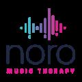 Noro_Logo-01